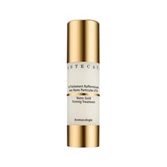 �������������� ���� Chantecaille Nano Gold Firming Treatment (����� 50 ��)