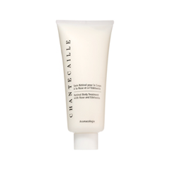 ���� ��� ���� Chantecaille Retinol Body Treatment with Rose and Edelweiss (����� 100 ��)