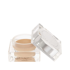 Консилер Chantecaille Total Concealer Camomile (Цвет Camomile  variant_hex_name AE9B8C)