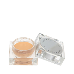 Консилер Chantecaille Total Concealer Nude (Цвет Nude variant_hex_name EBBF9E)