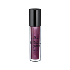 ����� ��� ��� essence Metal Glam Lipgloss 02 (���� 02 Best Dressed)