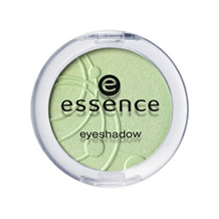 Тени для век essence Mono Eyeshadow 73 (Цвет 73 Mint Candy variant_hex_name BDD6A9)