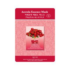 �������� ����� Mj Care Acerola Essence Mask (����� 23 �)