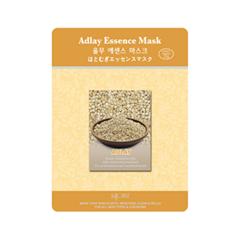 �������� ����� Mj Care Adlay Essence Mask (����� 23 �)