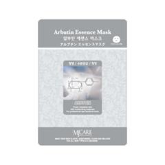 �������� ����� Mj Care Arbutin Essence Mask (����� 23 �)