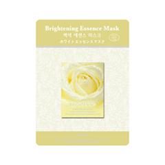 �������� ����� Mj Care Brightening Essence Mask (����� 23 �)