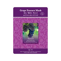 �������� ����� Mj Care Grape Essence Mask (����� 23 �)