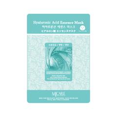 �������� ����� Mj Care Hyaluronic Acid Essence Mask (����� 23 �)