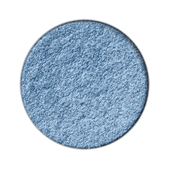 Тени для век NYX Prismatic Eye Shadow 08 (Цвет 08 Blue Jeans)