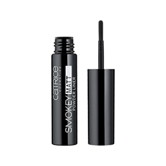 �������� Catrice Smokey Matt Powder Liner (���� 010 Smokey Black)