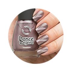 Лак для ногтей Dance Legend Magnetic 625 (Цвет 625 variant_hex_name 8F6C72)