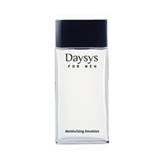 Увлажнение Enprani Daysys For Men Moisturising Emulsion (Объем 130 мл)