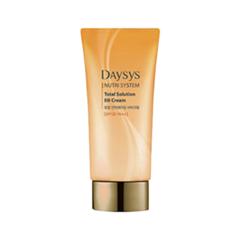 BB-���� Enprani Daysys Nutri System Total Solution BB Cream SPF 30PA++ (����� 50 ��)
