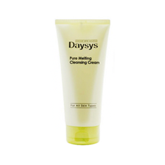 Крем Enprani Daysys Pure Melting Cleansing Cream (Объем 180 мл)