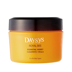 Крем Enprani Daysys Royal Bee Cleansing Cream (Объем 250 мл)