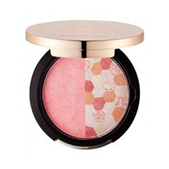 ������ Enprani Delicate Radiance Multi Duo 01 (���� 01 Pink Blending)