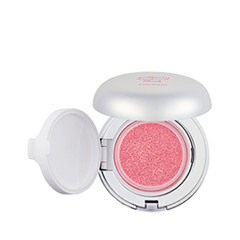 Кушон Enprani Jellousy Cushion Cheek 01 (Цвет 01 Cushion Pink variant_hex_name EEA2AC)
