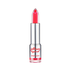 ������ Enprani Jellousy Lipstick 06 (���� 06 Jelly Vita)
