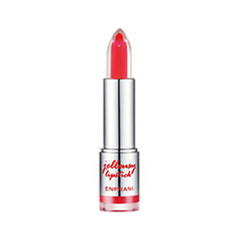 Помада Enprani Jellousy Lipstick 07 (Цвет 07 Jelly Kiss variant_hex_name D0171D)