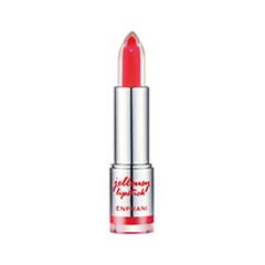 ������ Enprani Jellousy Lipstick 07 (���� 07 Jelly Kiss)