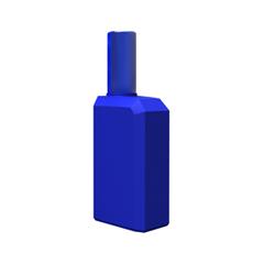цены  Парфюмерная вода Histoires de Parfums Ceci N'est Pas Un Flacon Bleu (Объем 60 мл)
