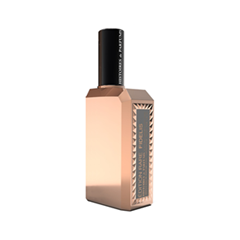 Парфюмерная вода Histoires de Parfums Edition Rare Fidelis (Объем 60 мл)