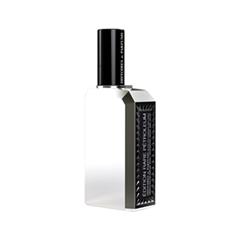 Парфюмерная вода Histoires de Parfums Edition Rare Petroleum (Объем 60 мл)