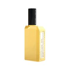 Парфюмерная вода Histoires de Parfums Edition Rare Veni (Объем 60 мл)