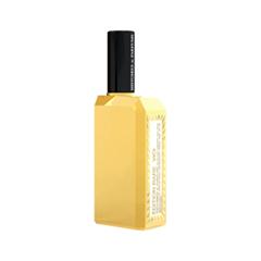 ����������� ���� Histoires de Parfums Edition Rare Vici (����� 60 ��)
