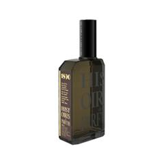 Парфюмерная вода Histoires de Parfums Opera Rare 1890 Queen Of Spades (Объем 60 мл)