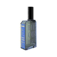 Парфюмерная вода Histoires de Parfums Opera Rare 1926 Princess Turandot (Объем 60 мл)