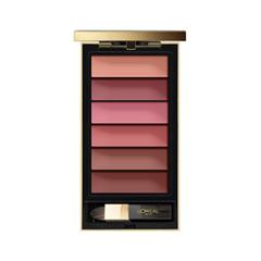 ��� ��� L'Oreal Paris Colour Riche Lip Palette 01 Nude (���� 01 Nude)