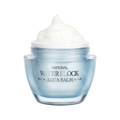 ���� The Skin House Imperial Water Block Aqua Balm (����� 50 ��)