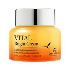 ���� The Skin House Vital Bright Cream (����� 50 ��)