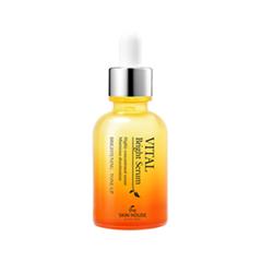 ��������� The Skin House Vital Bright Serum (����� 30 ��)
