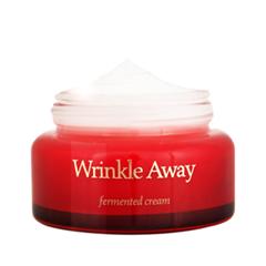 �������������� ���� The Skin House Wrinkle Away Fermented Cream (����� 50 ��)