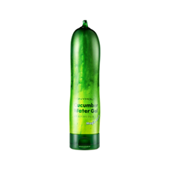 Гель Tony Moly Magic Food Cucumber Water Gel (Объем 250 мл)
