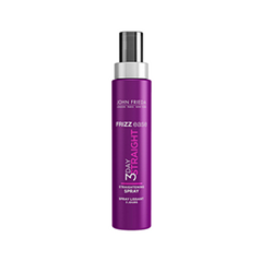 Спрей John Frieda Frizz Ease 3?Day Straight Spray (Объем 100 мл)