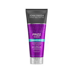 Кондиционер John Frieda Frizz Ease Dream Curls Conditioner (Объем 250 мл)