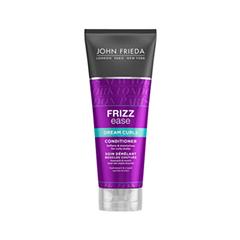 ����������� John Frieda Frizz Ease Dream Curls Conditioner (����� 250 ��)