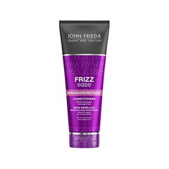 Кондиционер John Frieda Frizz Ease Miraculous Recovery Repairing Conditioner (Объем 250 мл)