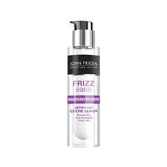 Сыворотка John Frieda Frizz Ease Miraculous Recovery Serum (Объем 50 мл)