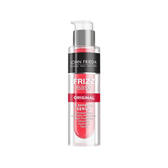 Сыворотка John Frieda Frizz Ease Original 6 Effects Serum (Объем 50 мл)