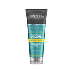 ����������� John Frieda Luxurious Volume 7-Day Conditioner (����� 250 ��)