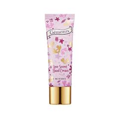 ���� ��� ��� Missha Love Secret Hand Cream Cherry Blossom (����� 27 ��)