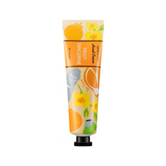 ���� ��� ��� Missha Love Secret Hand Cream Fruit Tangerine (����� 30 ��)