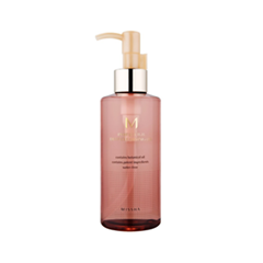 ������������ ����� Missha M Perfect BB Deep Cleansing Oil (����� 200 ��)