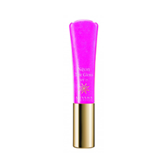 Тинт для губ Missha Neon Tint Gloss SPF15 Cristal Pink (Цвет Cristal Pink variant_hex_name F990D2)
