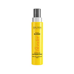 ����� John Frieda Sheer Blonde Go Blonder Controlled Lightening Spray (����� 100 ��)