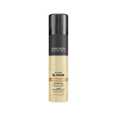 ��� ��� �������� John Frieda Sheer Blonde Crystal Clear Hairspray (����� 250 ��)